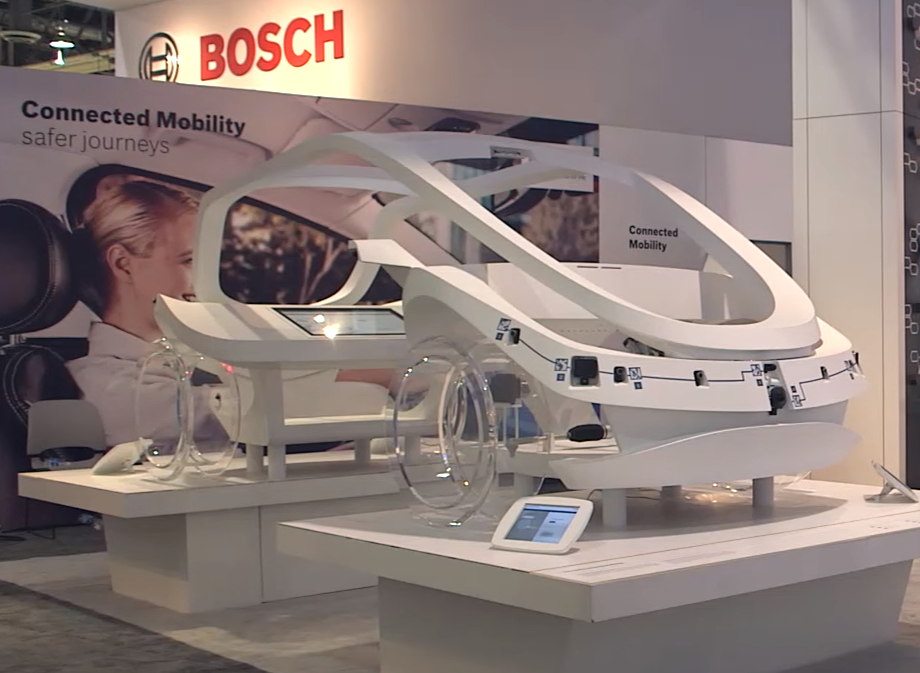 bosch_connectivity