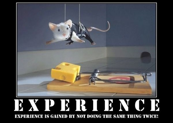 experience-640x480