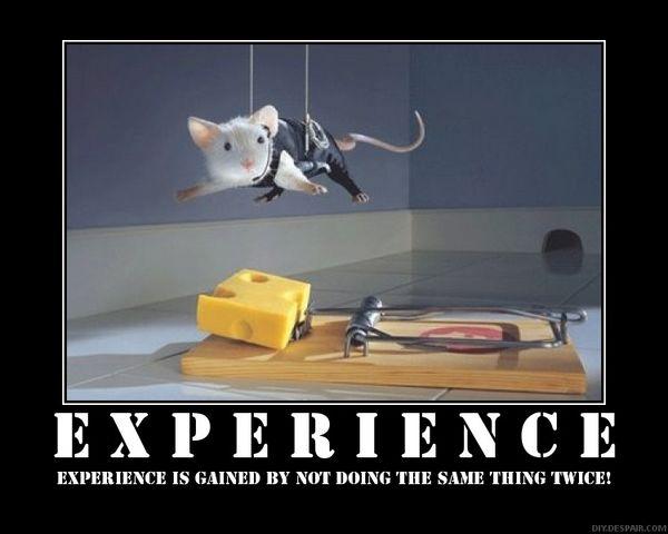 experience-640x480