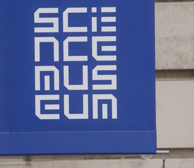 science_museum_london